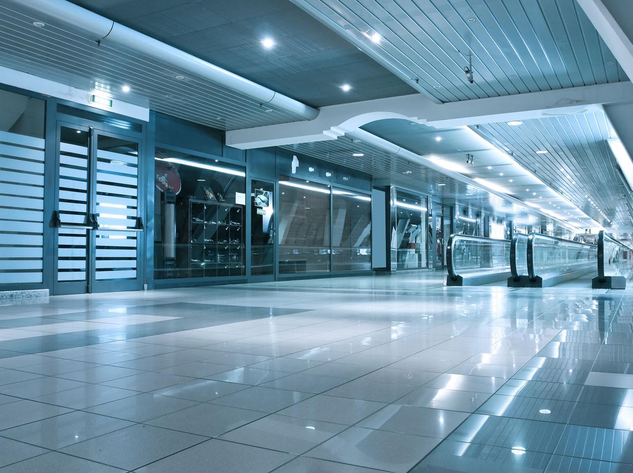 Willkommen bei Dany Gebäudeservice GmbH